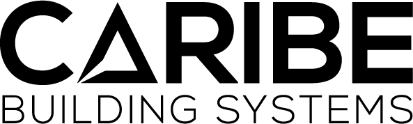 Building Systems Caribe